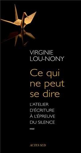 sexe nue amour claudine forum book femme nu