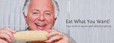 những lưu ý trước khi trồng răng implant -7