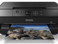 Epson XP-510 Driver Download - Windows, Mac