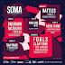 Llega SOMA 2016