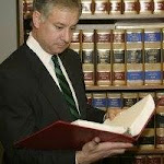 Meet the Honorable Dan Wyde
