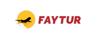faytur logo