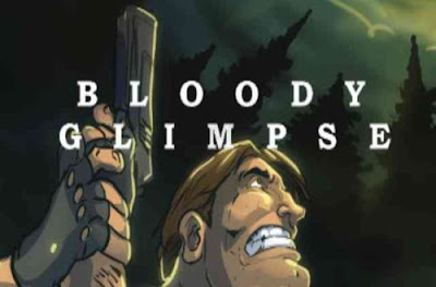 Bloody Glimpse Free Download