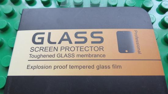 https://www.gearbest.com/screen-protectors/pp_1655767.html?lkid=13577938