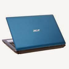 Acer Aspire 4560