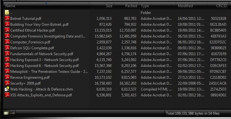 Hacker download ebook tentang