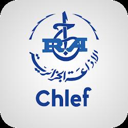 Ecoutez Radio Chlef  En Direct (Radio Algerie)