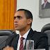 Alto Taquari| Leandro Almeida é eleito o novo presidente da Câmara; confira a composição da nova mesa