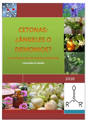 Artículo-cetonas-en-los-aceites-esenciales-Chaladura-de-jabones
