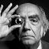 Diário inédito de Saramago foi encontrado e será publicado em breve