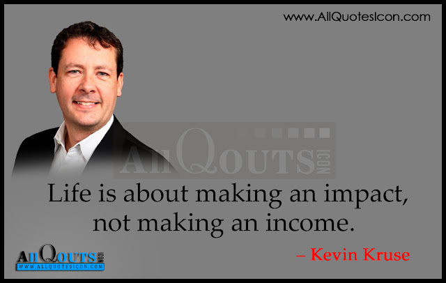 Kevin Kruse Life Quotes in English, Kevin Kruse  Motivational Quotes in English, Kevin Kruse  Inspiration Quotes in English, Kevin Kruse  HD Wallpapers, Kevin Kruse  Images, Kevin Kruse  Thoughts and Sayings in English, Kevin Kruse  Photos, Kevin Kruse Wallpapers, Kevin Kruse  English Quotes and Sayings,English Manchi maatalu Images-Nice English Inspiring Life Quotations With Nice Images Awesome English Motivational Messages Online Life Pictures In English Language Fresh  English Messages Online Good English Inspiring Messages And Quotes Pictures Here Is A Today Inspiring English Quotations With Nice Message Good Heart Inspiring Life Quotations Quotes Images In English Language English Awesome Life Quotations And Life Messages Here Is a Latest Business Success Quotes And Images In English Langurage Beautiful English Success Small Business Quotes And Images Latest English Language Hard Work And Success Life Images With Nice Quotations Best English Quotes Pictures Latest English Language Kavithalu And English Quotes Pictures Today English Inspirational Thoughts And Messages Beautiful English Images And Daily Good  Pictures Good AfterNoon Quotes In Teugu Cool English New English Quotes English Quotes For WhatsApp Status  English Quotes For Facebook English Quotes ForTwitter Beautiful Quotes In AllQuotesIcon English Manchi maatalu In AllQuotesIcon. and more available here.