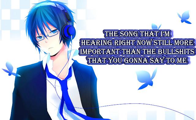 Lagu Lagu Anime (J Musik) Terbaik Untuk Suasana Malam 2