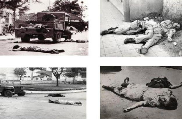 Peristiwa Pembantaian Westerling I di Sulawesi Selatan (Desember 1946–Februari 1947)