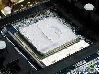 mengatasi+masalah+laptop+tiba+tiba+mati Penyebab Laptop Sering Mati Sendiri dan Cara Mengatasinya