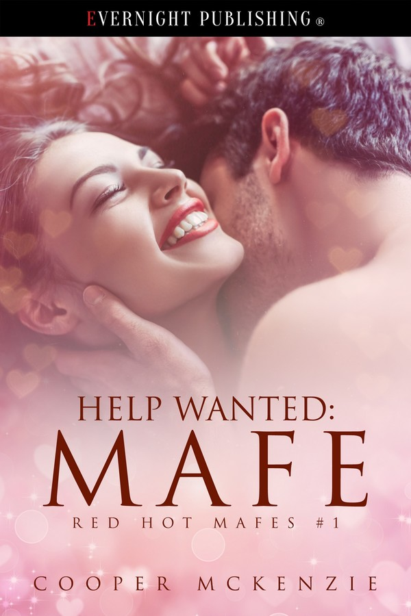 Help Wanted: Mafe