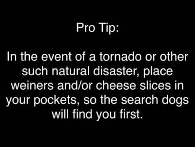 Here Is A Tip From A Pro