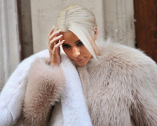 Kim kardashian west,Age,Hot,ray j,tape,Divorce,dresses,hair,website,style,movies,biography,fashion,reggie bush