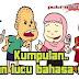 Kumpulan Pantun Lucu Bahasa Sunda Bikin Cengar Cengir!