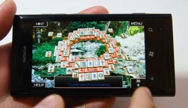 Free Casino Game For Nokia X2 00