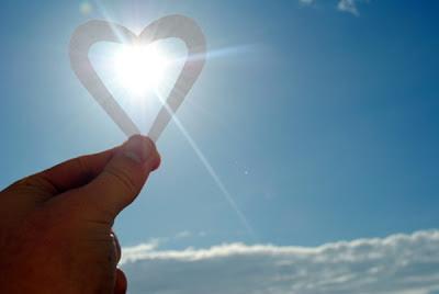 Khi tình yêu không chỉ là khoảng cách