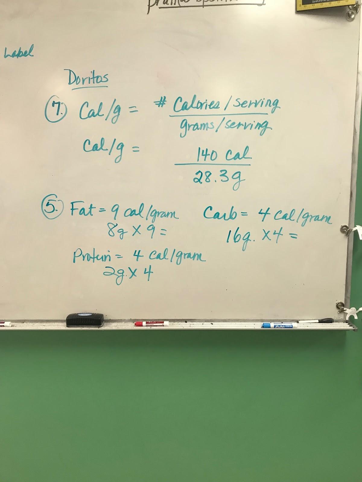 Mrs Pratt S 7th Grade Science