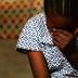 Omg! 12-year old Nigerian girl gang raped and strangled in Ghana