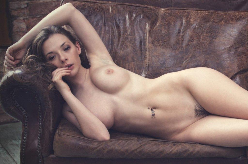 фото голых моделей г владивосток