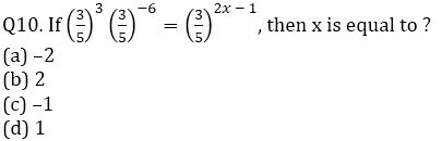 Important Quant Questions for SSC CGL TIER 2 - 2017_60.1