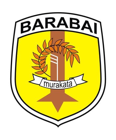 Logo+Pemkab+hulu+sungai+tengah