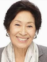 Kim Hye Ja