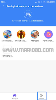 www.mariobd.com