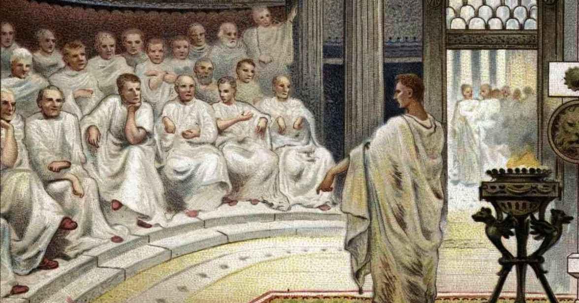 Matrimonio Romano En La Antiguedad : Mores maiorum derecho romano