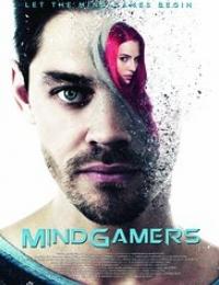 MindGamers | Bmovies