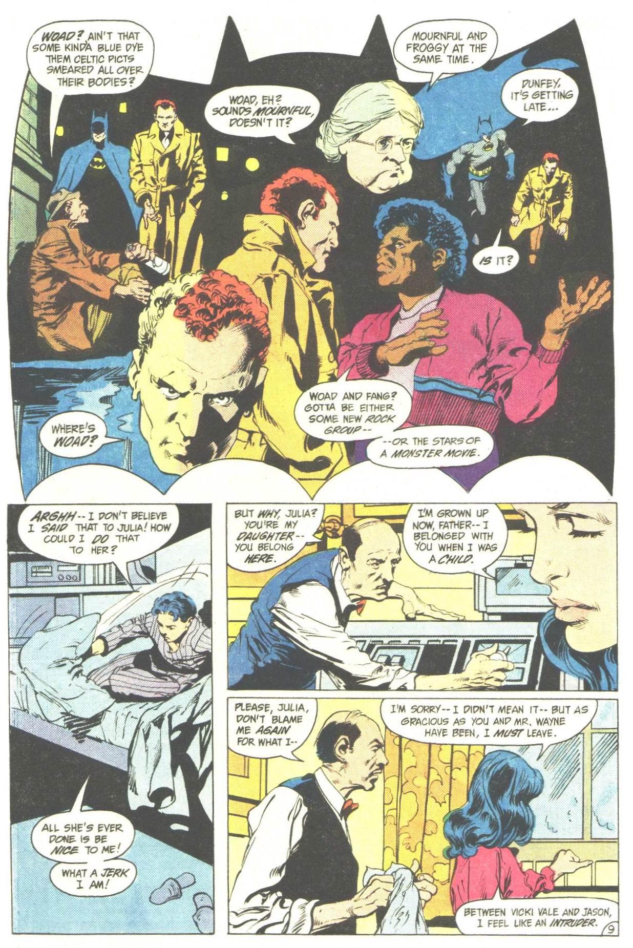 Detective Comics (1937) 539 Page 13