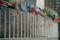 """ONU promove """"Dia das Vítimas de Genocídio"""", mas deixa cristãos de fora"""