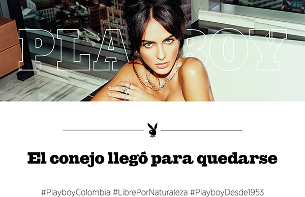 conejo-revista-play-boy