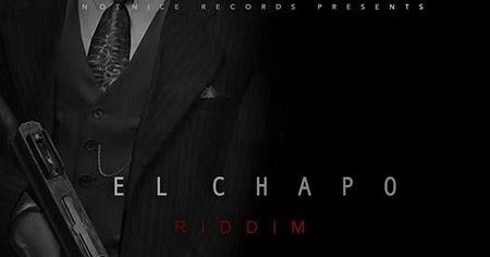 Popcaan el chapo mp3 download