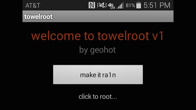 How to Root Lenovo K6 Power Without PC Easily - Root All