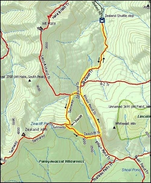 Zealand Falls Hut NH Amc Hiking Conditions on germany trail map, turkey trail map, bristol trail map, mexico trail map, galehead trail map, victoria trail map, fredericton trail map, nelson trail map, jamaica trail map, peru trail map, tobago trail map, jefferson trail map, ethan pond trail map, flume trail map, china trail map, austria trail map, franconia ridge trail map, liberty trail map,