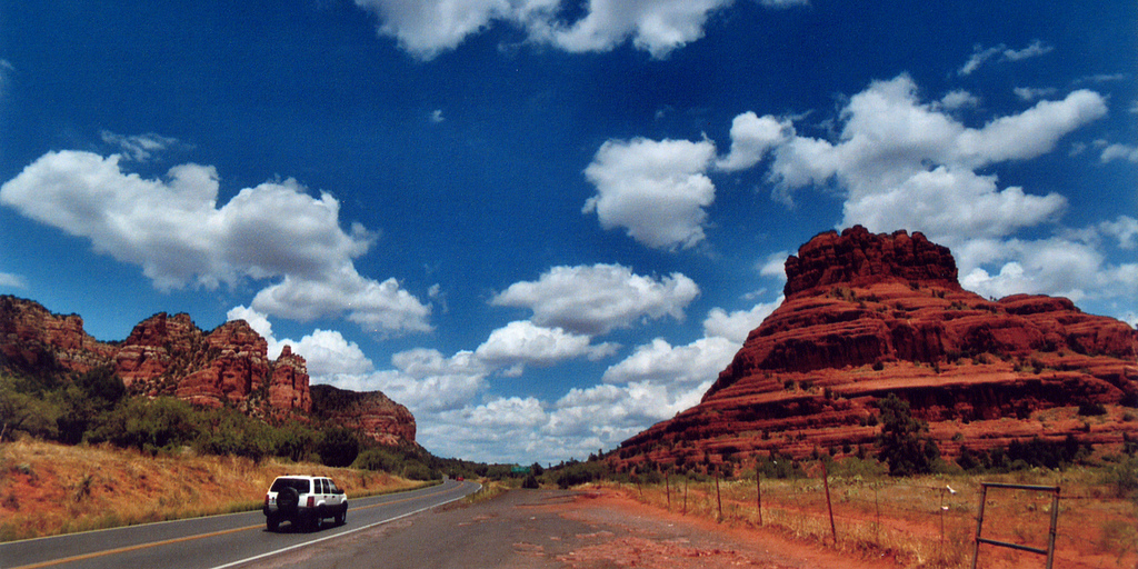 Resultado de imagem para grand canyon carro