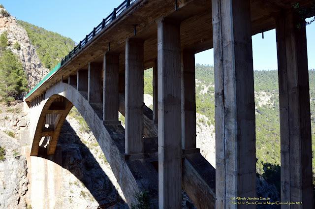 santa-cruz-moya-puente-turia