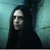 Alcohólika La Christo tiene nuevo álbum