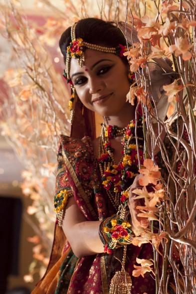Bangladeshi girl looking for marriage