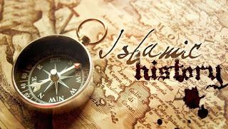 Metode dan Pendekatan Sejarah Dalam Studi Islam