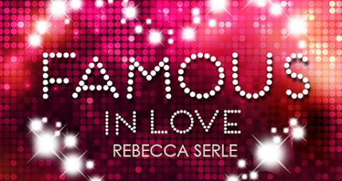 """""""Famous in Love' (tocando las estrellas): Primer Trailer """"EXCLUSIVO"""" de la nueva adaptación de  Rebecca Serle (2017)"""