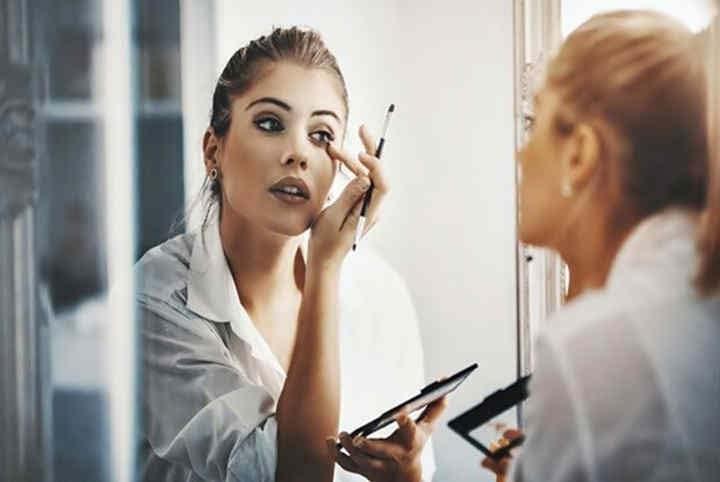10 Dicas rápidas sobre maquiagem