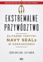 http://www.wsqn.pl/ksiazki/ekstremalne-przywodztwo-elitarne-taktyki-navy-seals-w-zarzadzaniu/