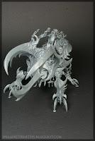 warhammer age of sigmar sylvaneth wardoth 2
