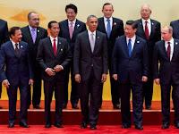 Ini Deretan Gaji Presiden Seluruh Dunia, Gaji Jokowi Sangat Mengagetkan! Baca Selengkapnya…