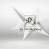 """Test Beta Beta - Spark (""""Xiao"""")"""